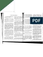 206_7-PDF_1974 A & A