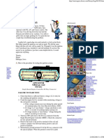 Ignition TroubleShooting.pdf