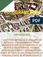 Fotogrametriapowerpoint 141124211716 Conversion Gate01 1