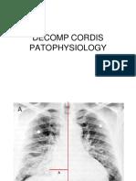 Decomp Patofisiologi Prof Yogiantoro SpPD-KGH.pptx