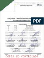 35.- (CC-IT35)(04) Integracion y verificacion documental del proceso de construccion.pdf
