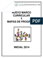 MARCO CURRICULAR - Inicial.pdf