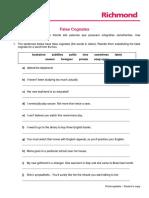 Atividade_FALSE FRIENDS.pdf