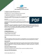 genotropin-peru-12mg.pdf