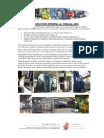 granallado-introduccion-general.pdf