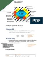 Apresentação Planos de Conta SAP.pptx