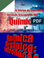 1 introducao_organica