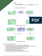 examen_blanc_solutions.pdf