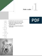 Aula 04 Poder e Saber.pdf