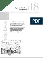 Aula 08 Espaços Educativos Não-Formais.pdf