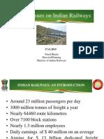 3425Vinod Bhatia_Railway Nepal Safety Presentation