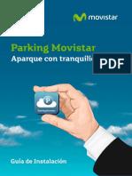 Parking_Movistar.Guia_de_instalacion.pdf