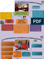 implementacion del curriculo.docx