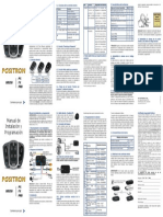 manual-duoblock-fx-px.pdf