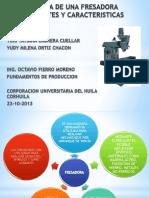 180339384-Estructura-de-Una-Fresadora.pptx
