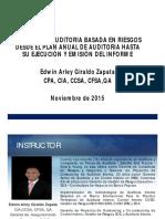 1463963976_5491d49bfbbd14c59d66391a4dfb11fd.pdf