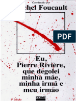 FOUCAULT, Michel. Eu P.rIVIERRE.pdf