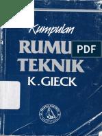dokumen.tips_1560kumpulan-rumus-teknik.pdf