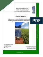 MANEJO AGRONÓMICO DE LOS CULTIVOS.pdf
