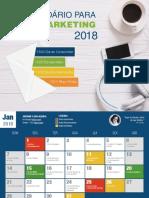 calendario-@MediaPost-2018