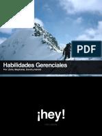 habilidadesgerenciales-key-090330072946-phpapp02.pdf