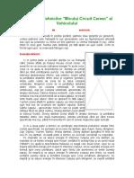 Cezar Culda-Complexul Tehnicilor de Qi kong.pdf