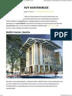 Eficiencia Energética en La Construcción_ 4 Ejemplos _ Hipotecas