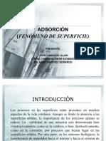 37114374-ADSORCION.pdf