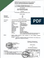 Yunawati PDF