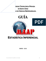 guia-de-estadistica-inf-2015-1.pdf