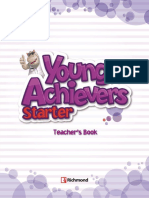 young achievers 1 TB.pdf