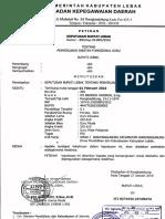 panduanaplikasistokexcel-130220225613-phpapp01