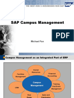 Campus Mgmt Overview1