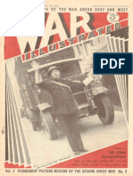 The War Illustrated 003 1939-09-30