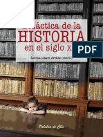 ARENAS, Lorena Llanes_Didáctica de la Historia para el siglo XXI.pdf