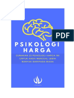 Psikologi-Harga