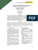 227430-pembuatan-alat-keamanan-brankas-mengguna-57b1d06d.pdf