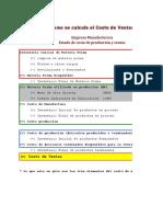 02.2 Ejemplo de calculo Costo de Ventas (3).xlsx