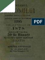 Calendarul Claponului 1878.pdf