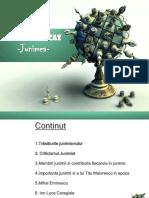 junimea.pptx