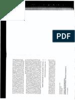 10-Aportaciones Sociales y Desembolso Del Capital-Uria y Menèndez (Obligatorio)