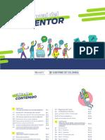 Manual_Mentor.pdf
