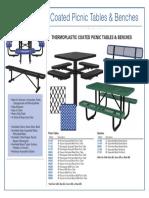 PicnicTablesandBenches.pdf