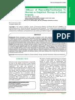 ME12_OA_V3N2.pdf
