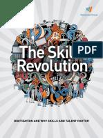MG_Skills_Revolution_FINAL.pdf