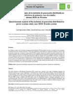 Quasi_Dinamica_7970-Texto del artículo-37530-2-10-20180922.pdf