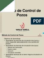 Procedimiento Control de pozo.pdf