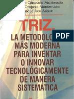 71073934-Triz-Coronado-Oropeza-Rico.pdf