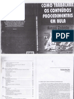 A-Zabala-Como-trabalhar-os-Conteu-dos-Procedimentais-em-Sala-de-Aula.pdf