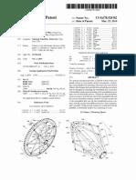 US8678520.pdf
